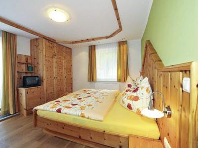 Photo for Double room with shower od. Bathroom, WC - Pension Haus Helga