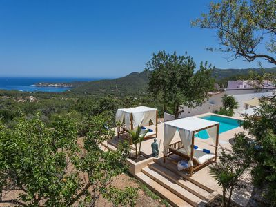 Photo for Fantastic Finca Bering to rent in Ibiza by My Rental Homes