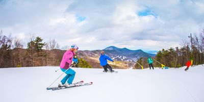 Photo for Condo Rental (Ski Week) 1/21/2019 - 1/26/2019