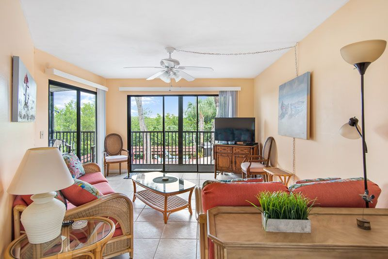 335 Homes Englewood, Florida, Vacation Rentals By Owner ...