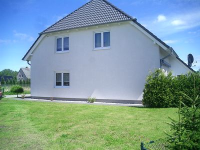Photo for Quiet cottage 110 m² - ideal for families (up to 8 people)