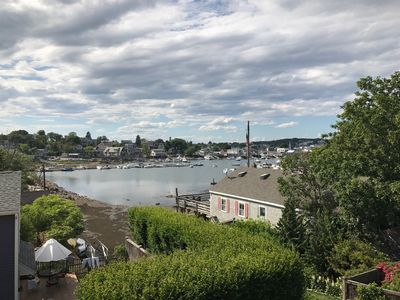 Photo for Rocky Neck Retreat - Smith's Cove - Galleries - Restaurants - Niles B