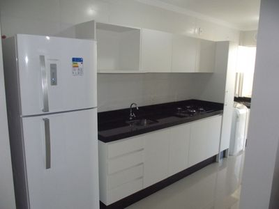 Photo for Apartment 2 Bedrooms with air conditioning