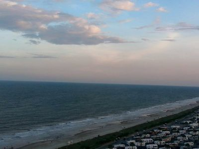 Photo for Enjoy a Beautiful Ocean View & Myrtle Beach Attractions