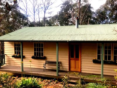 Photo for 2BR House Vacation Rental in Katoomba, NSW