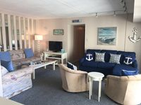 Ideal Wildwood Vacation and close to Convention Center