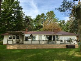 Photo for 4BR House Vacation Rental in Au Gres, Michigan
