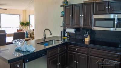 Photo for Rocky Point Sonoran Spa E707