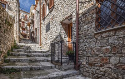 Photo for 1 bedroom accommodation in Caccamo (PA)
