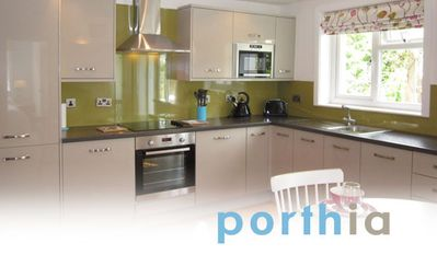 Photo for 09 - Porthia premier two bedroom apartment - Sandbank Holidays, Gwithian
