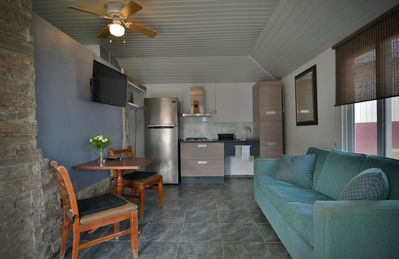 Turibana Unit#2  Apartment - Affordable to Dwell Well