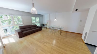 Photo for Central new apartment, very bright and spacious