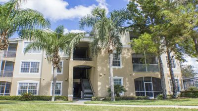 Photo for Enjoy Orlando With Us - Windsor Palms Resort - Beautiful Spacious 3 Beds 2 Baths Condo - 3 Miles To Disney