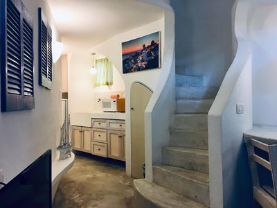 Photo for LOFT HOLIDAY APARTMENT CLOSE TO THE BEST BEACH IN PLAYA DEL CARMEN
