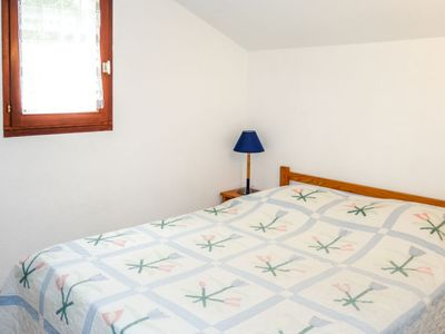Photo for Vacation home Les Charmilles in La Palmyre - 6 persons, 1 bedrooms