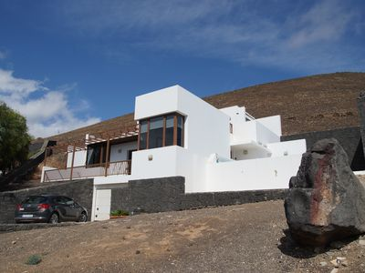 Photo for Villa with spectacular views in tranquil location - CONTACT US FOR 2020 OFFERS