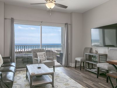 Photo for HAVE A BALL with Kaiser in Tidewater #206: 1 BR/1 BA Condo in Orange Beach Sleeps 6