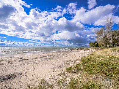 Photo for WINDPOINT LAKE HOUSE - on Lake Erie