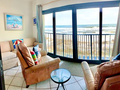 Photo for The Gulf Tower 3C | ALL RATES DISCOUNTED THROUGH SUMMER! INQUIRE FIRST!