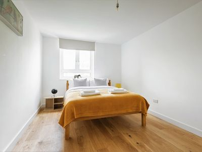 Photo for Marvelous 2bed next to Regents ParkLovelyView 9987