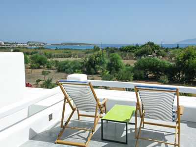 Photo for Villa House Filizi Paros