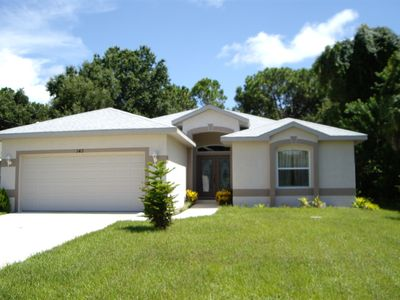 Photo for Lovely vacation Home in Rotonda, S/W Florida