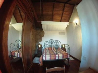 Photo for Holiday house Tejeda for 2 - 6 persons with 2 bedrooms - Holiday house