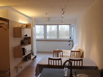 Photo for Apartment F225 for 2-5 persons on the Baltic Sea