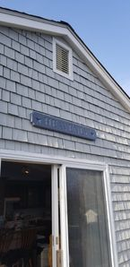 Photo for Newly remodeled beach house near Matunuck Beach RI