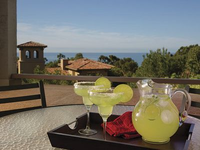 Photo for Marriott Newport Coast Villas Weekly Rentals Available Year Round
