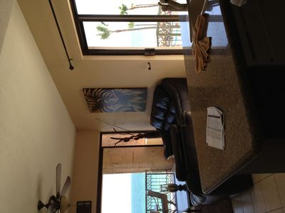 Photo for Sonoran Sea Resort 312E