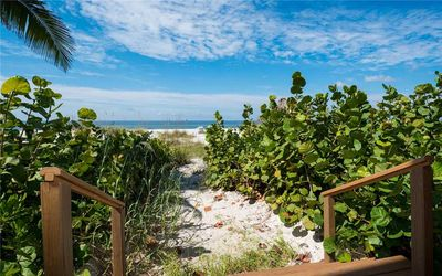 Photo for Silver Sands #249: 2 BR / 1.5 BA Resort on Longboat Key by RVA, Sleeps 6