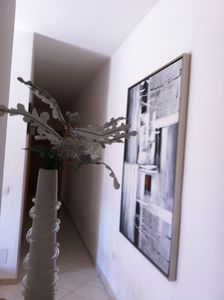 Photo for central and modern apartment