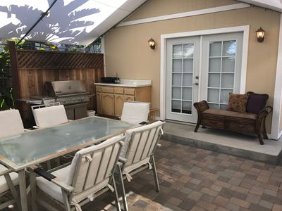 Photo for 1BR House Vacation Rental in Grover Beach, California