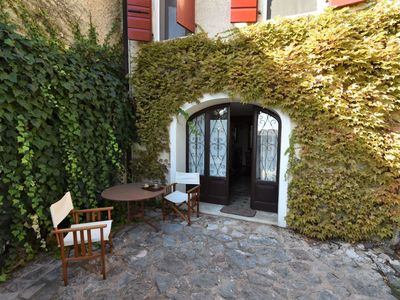 Photo for 3BR Apartment Vacation Rental in Crespano Del Grappa, Veneto