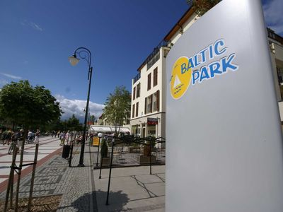 Photo for Baltic Park Plaza (BPP4, 3.5) - BPP 4. 3.5