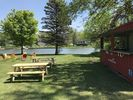 3BR House Vacation Rental in Port Huron, Michigan