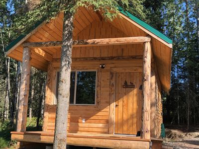 Photo for CAM'S LAKESIDE BUNKHOUSE - BOOK 4 nights and GET 1 night FREE (June, July, Aug)!