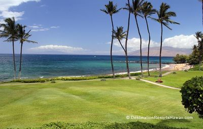 Photo for Wailea Elua Village 1704