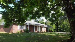 Photo for 2BR House Vacation Rental in Story, Arkansas