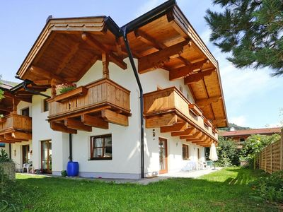 Photo for Holiday flats, Bramberg am Wildkogel  in Pinzgau - 5 persons, 2 bedrooms