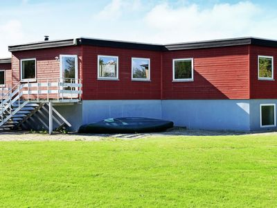 Photo for 30 person holiday home in Nordborg