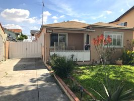 Photo for 2BR Guest House Vacation Rental in South Gate, California
