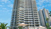PENINSULA APARTMENTS 23E BEACH VIEW