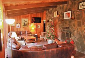 Photo for 3BR House Vacation Rental in Colton, Oregon