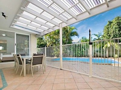 Photo for Pet friendly Home in Noosaville - 9 Skipper Place