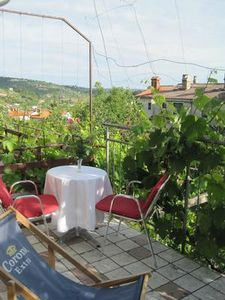 Photo for Holiday apartment Portoroz for 2 - 6 persons with 3 bedrooms - Holiday apartment