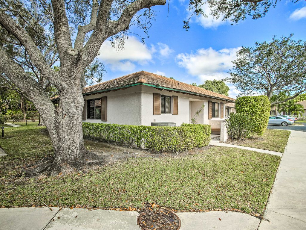 NEW! 2BR Palm Beach Gardens Home in PGA Nat... - HomeAway
