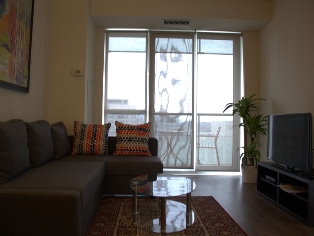 apartment rent property one for in rental santa ana bedroom furnished