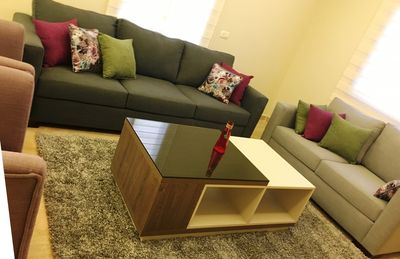 Photo for Elite Residence - Fully Furnished apartment comfortable and cozy.